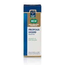Propolis Liquid 25% (25ml)