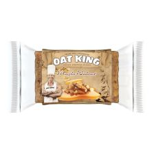 Oat King Energy Bar - 10x95g - Maple Walnut
