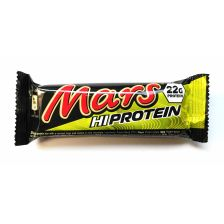 Hi Protein Bar (18x66g)