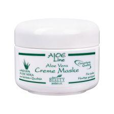 Aloe Vera Gesichtsmaske (50ml)