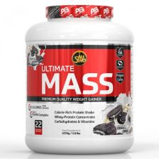 Ultimate Mass Gain (2270g)