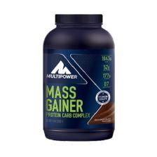 Mass Gainer - 2000g - Schokolade
