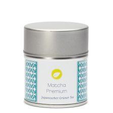 Matcha Premium (20g)