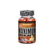 Maximum Krea-Genic (120 Kapseln)
