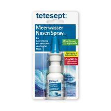 Meerwasser Nasen Spray (20ml)