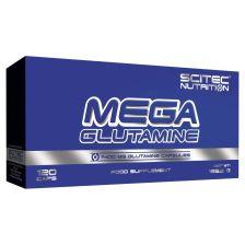 Mega Glutamine (120 Kapseln)