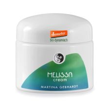 Melissa Cream (50ml)