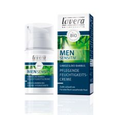 Men Sensitiv Pflegende Feuchtigkeitscreme (30ml)
