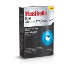 Mental Performance (40 Kapseln)