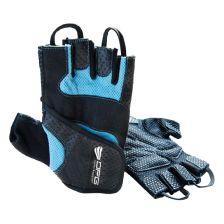 Miss Fitness Handschuhe