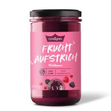 Low Carb Fruchtaufstrich (250g)