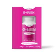 Q-Burn (120 Kapseln)
