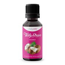 Tasty Drops - 30ml - Kokosnuss