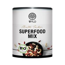 "Bio Superfood Mix ""Multi Tasker"" (250g)"
