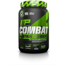 Combat Powder (875g)