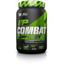 Combat 100% Whey (907g)