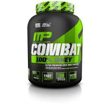 Combat 100% Whey (2268g)