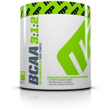 BCAA 3:1:2 Powder (250g)