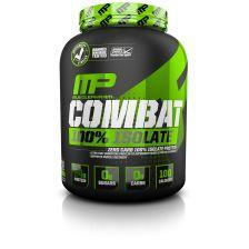 Combat Sport 100% Isolate (2268g)