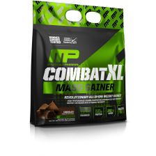 Combat XL Mass Gainer (5443g)