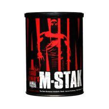 Animal M-STAK (250g)