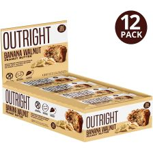 Outright Bar (12x60g)