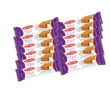Eiweiß-Diät Riegel - 12x56g - Cranberry-Joghurt