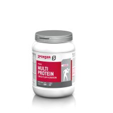 Power Multi Protein CFF (425g)