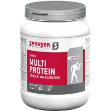 Power Multi Protein CFF (850g)