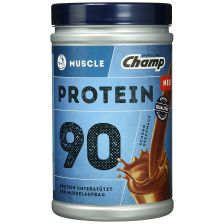 Muscle Protein 90 Shake (390g)