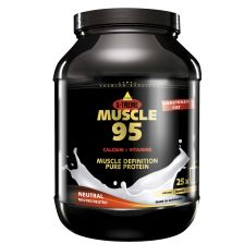 X-TREME Muscle 95 (750g)