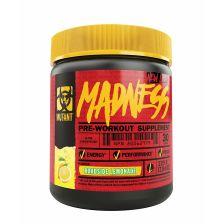 Madness (275g)
