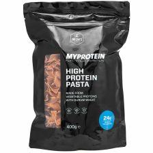 High Protein Pasta (400g)