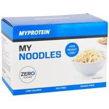 My Noodles (6 x 100g)