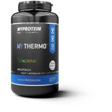 MyThermo (180 Kapseln)