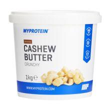 Natura Cashew Butter (1000g)