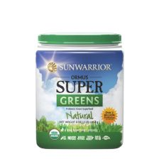 Ormus SuperGreens bio (226g)