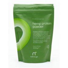 BIO Hanf Protein (300g)