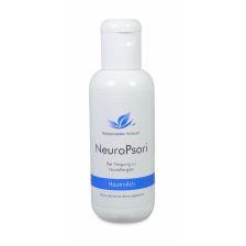 NeuroPsori Hautmilch (150ml)