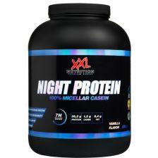 Night Protein (2000g)