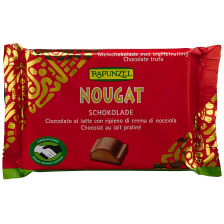 YIPPIE! Nuts Bar (12x45g)
