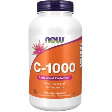 C-1000 (250 Kapseln)