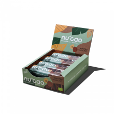 Nucao Bio (12x40g)