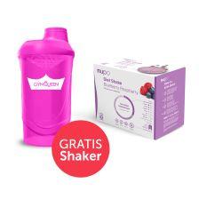 Diet Shake Value Pack (42x32g) + GRATIS Shaker