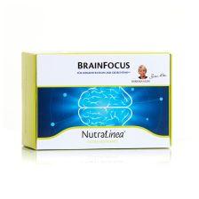 Brainfocus (28x10g)
