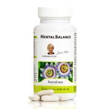 Mental Balance (60 Tabletten)