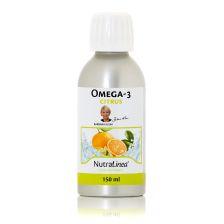 Omega-3 Citrus (150ml)