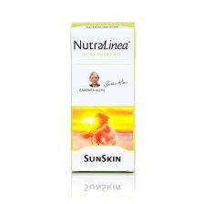 SunSkin (28 Kapseln)