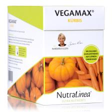 Vegamax - 12x54g - Kürbis