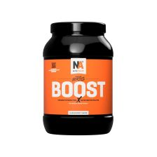 NA® Boost Alaskan Berry Flavour (1500g)